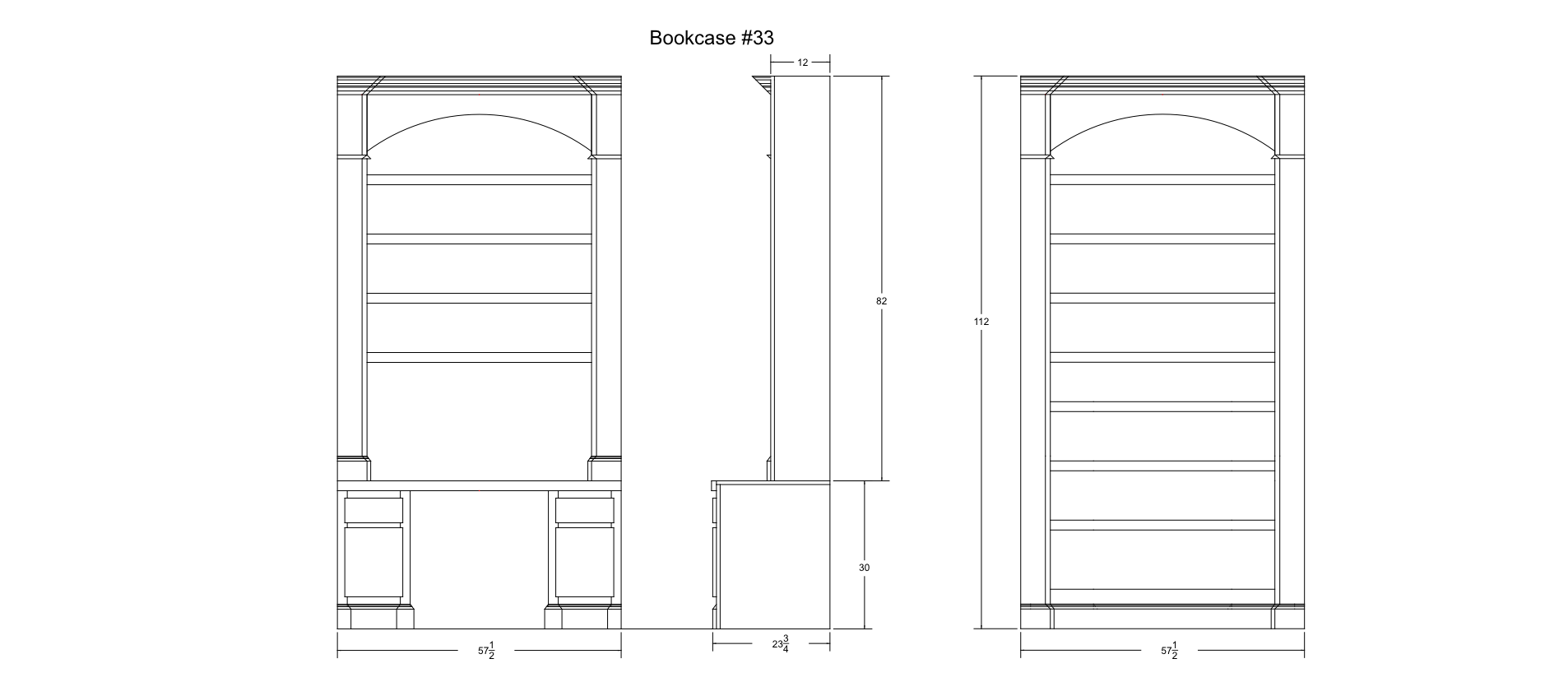 Bookcase#33.png