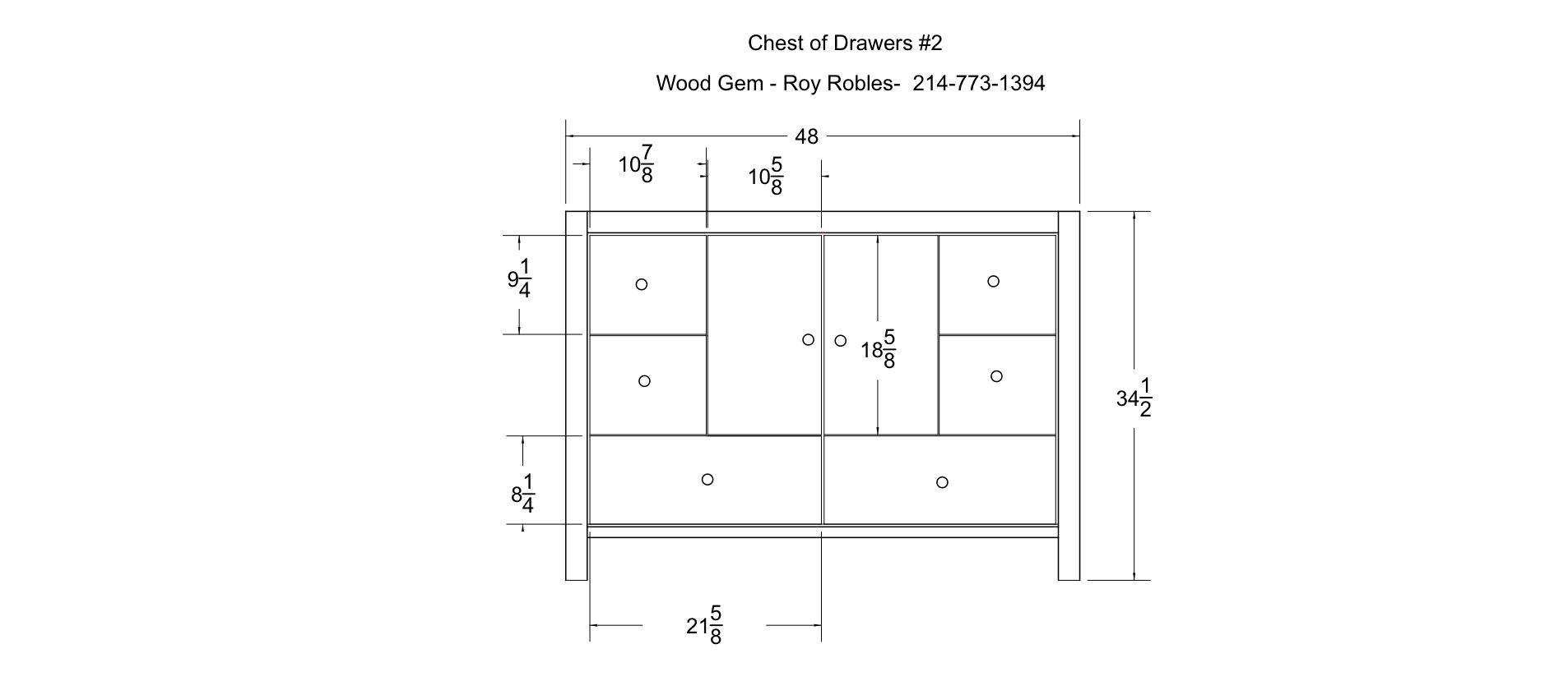 Chest of drawers #2.png