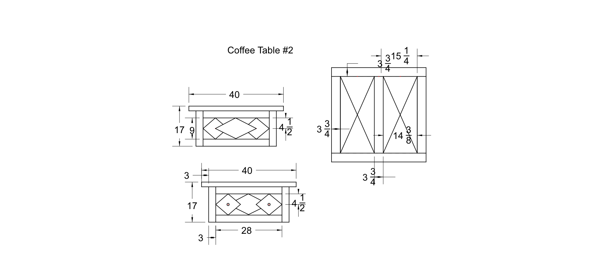 Coffee table #2.png