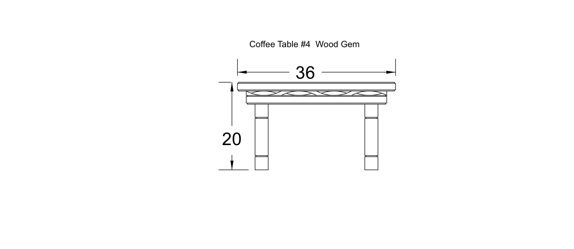 coffee table #4.png