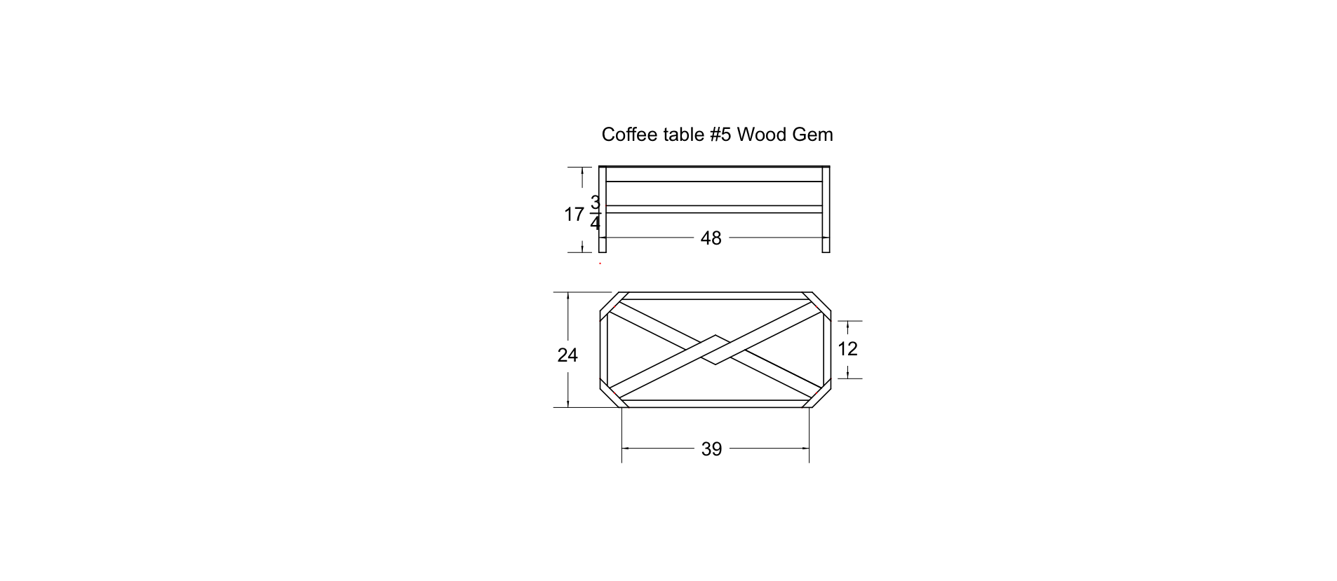 Coffee table #5.png
