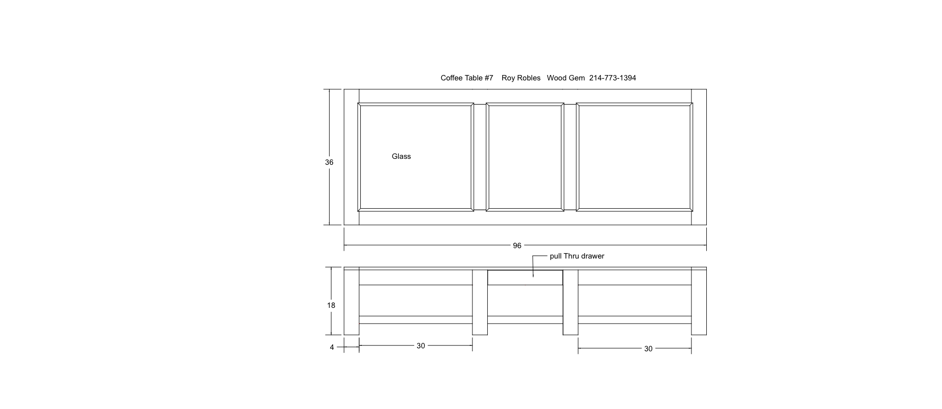 Coffee Table #7.png