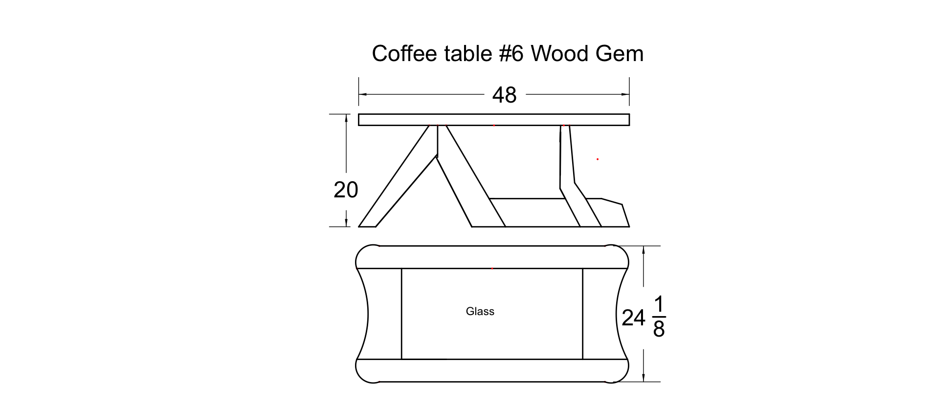 coffee table #6.png