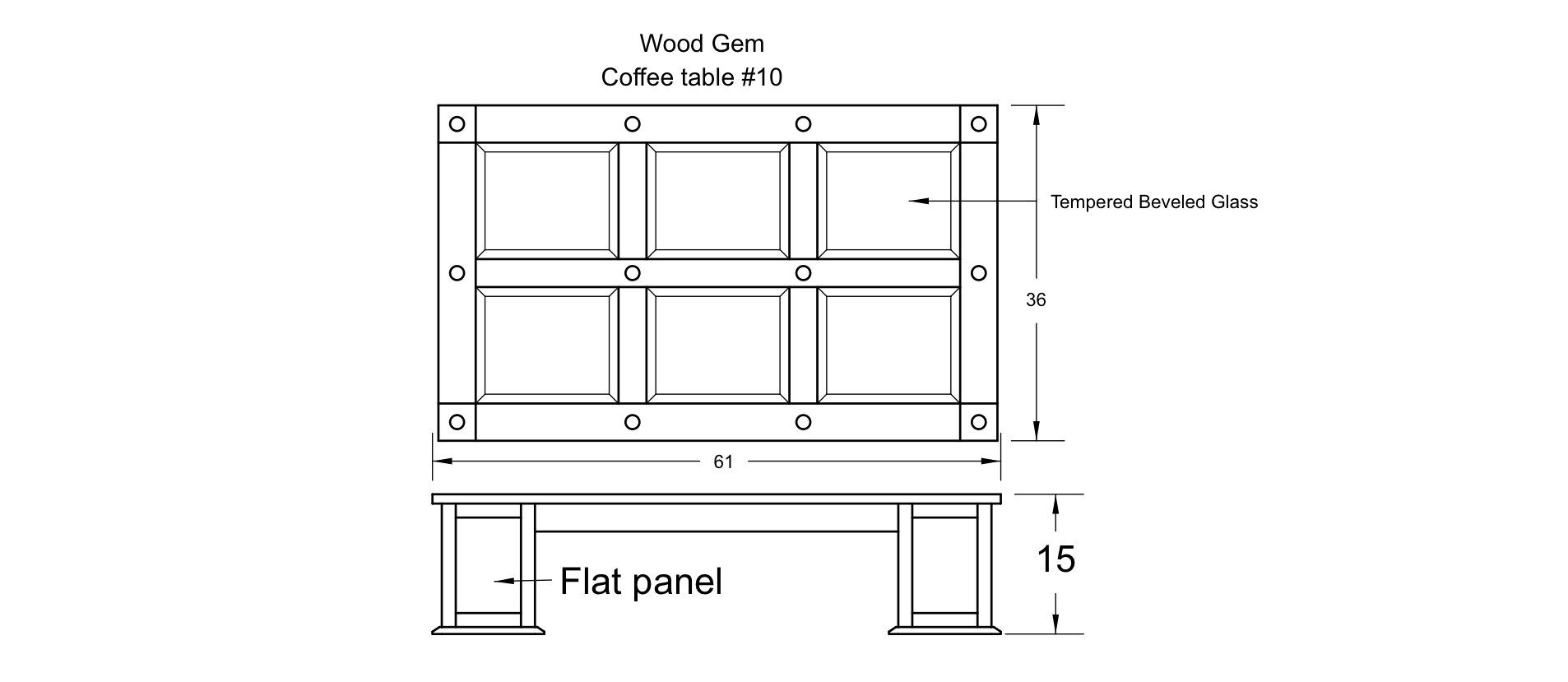 Coffee Table #10.png
