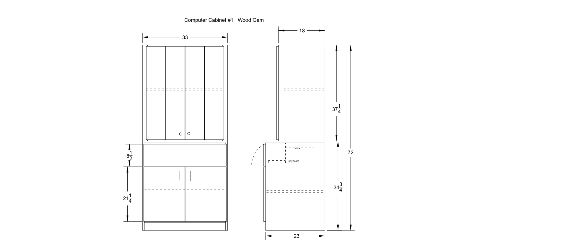 Computer cabinet #1.png
