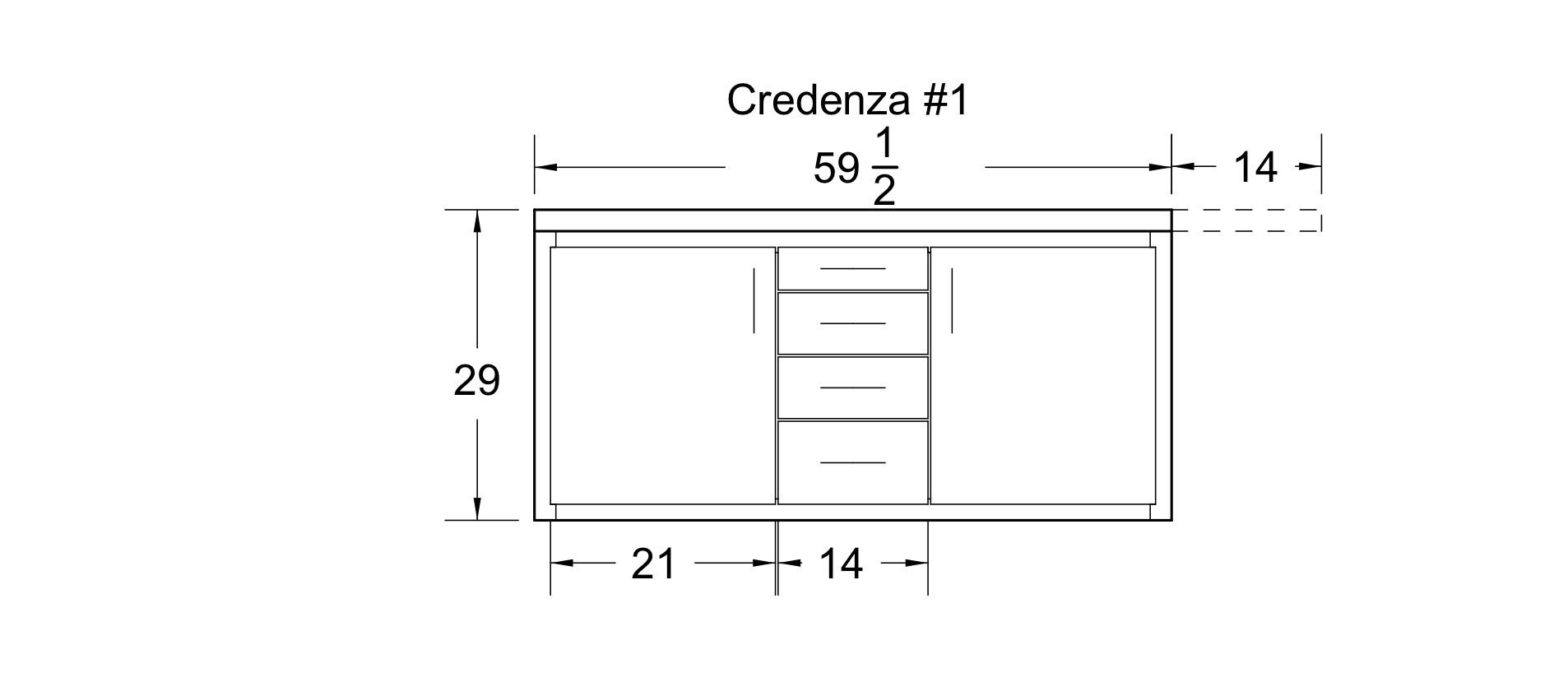 Credenza #1.png
