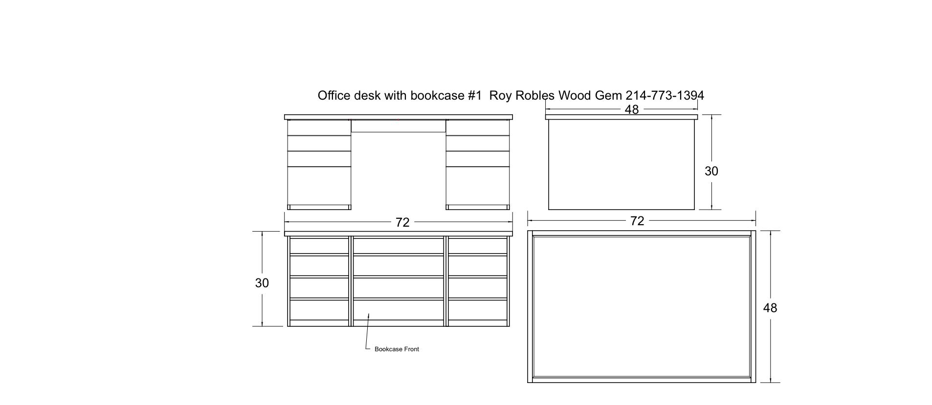 Desk #1.png