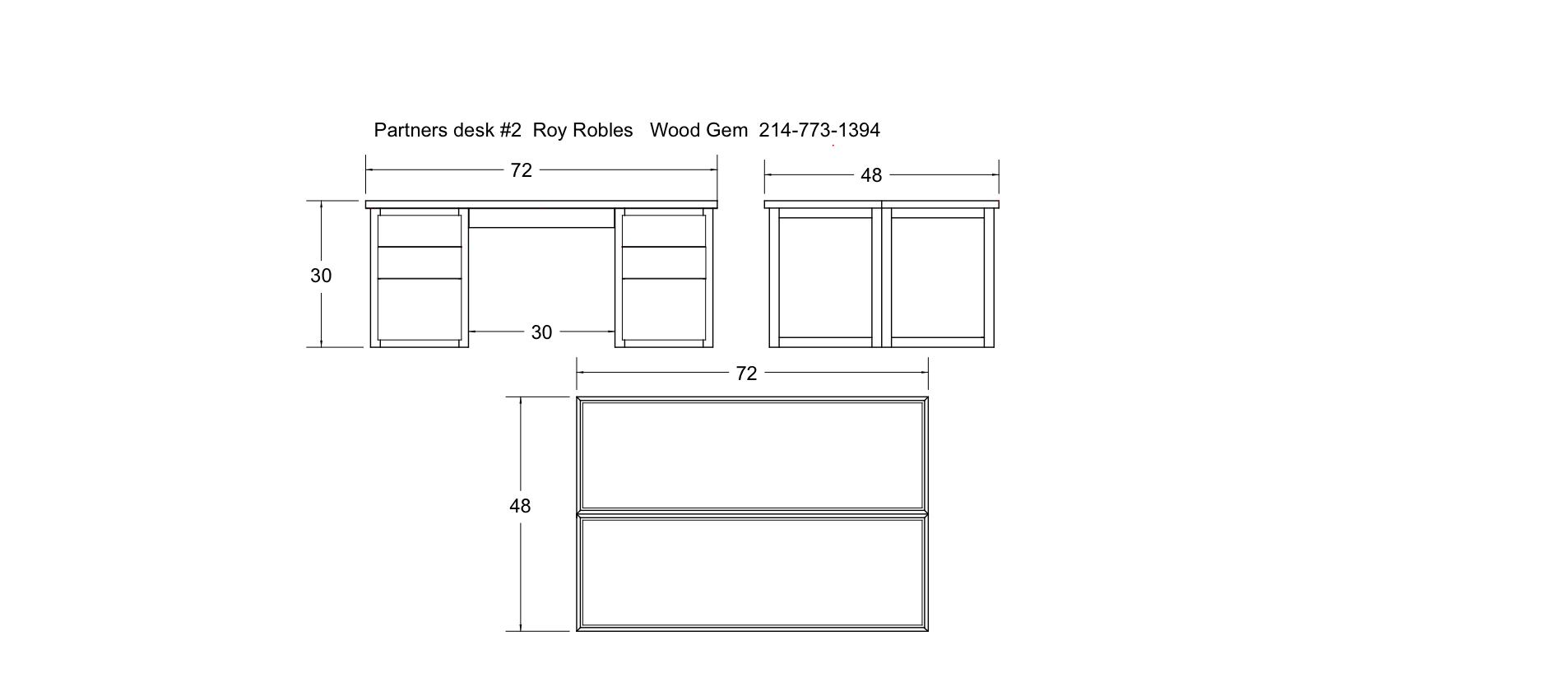 Desk #2.png