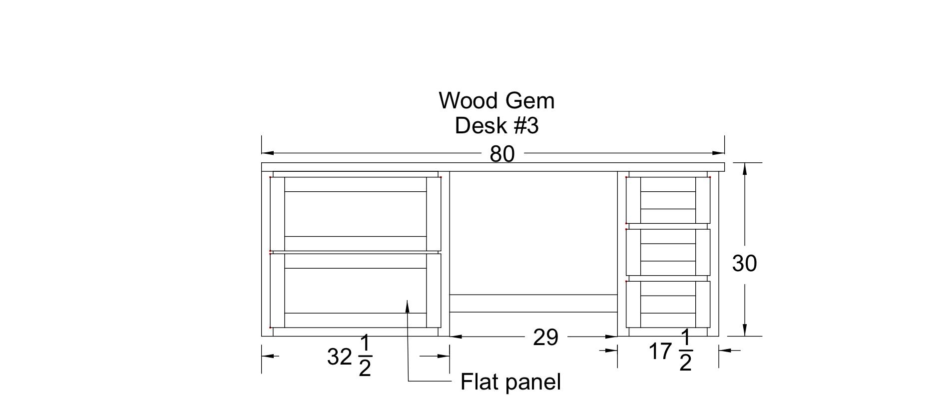 Desk #3.png