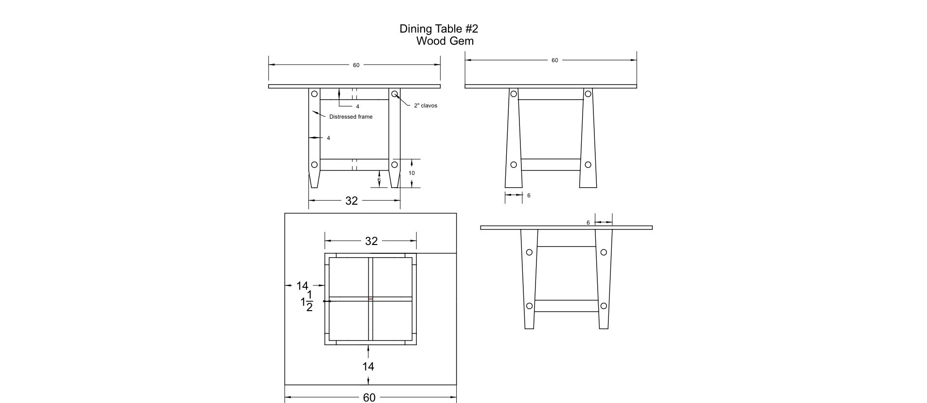 Dining Table #2.png