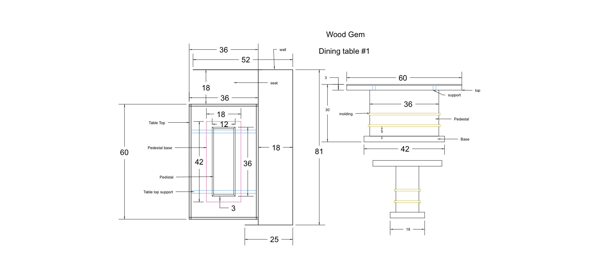 Dining Table #1.png
