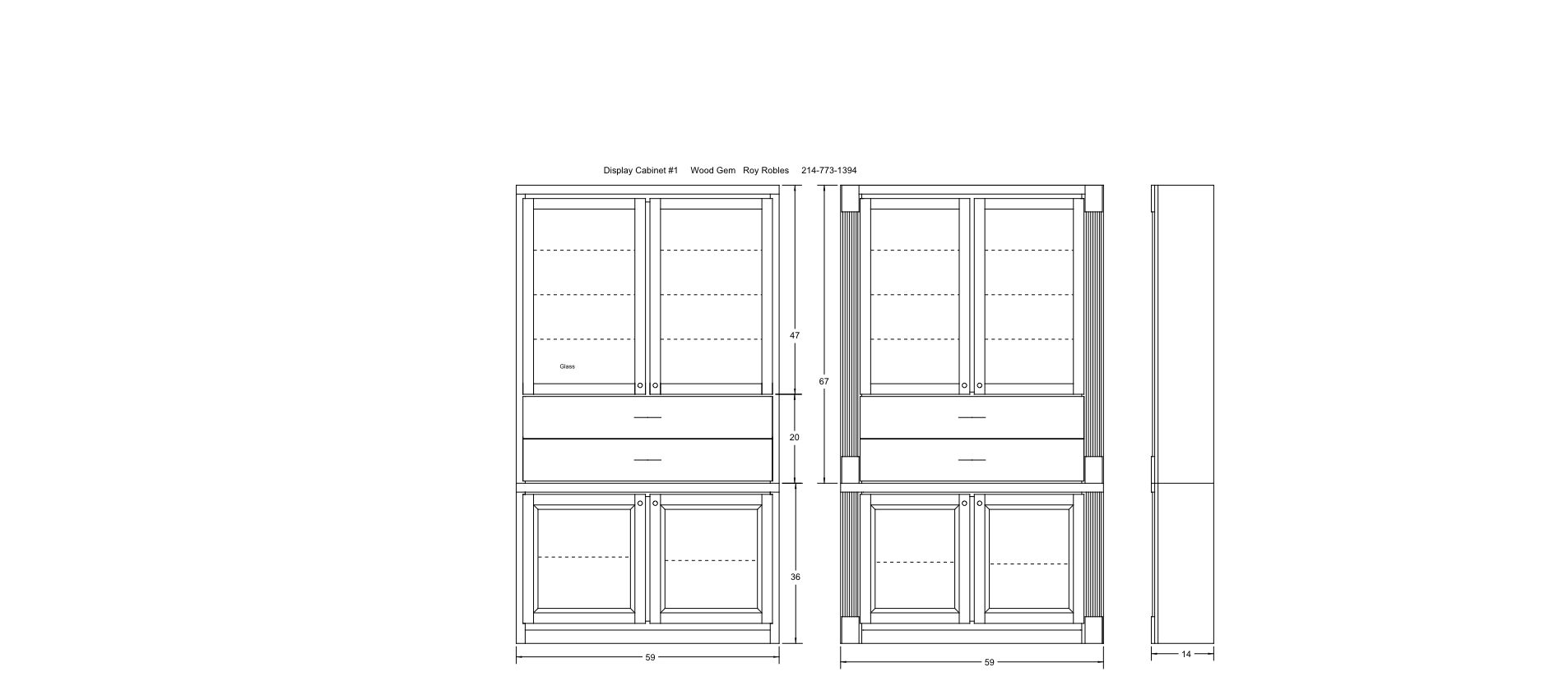 Display Cabinet #1.png