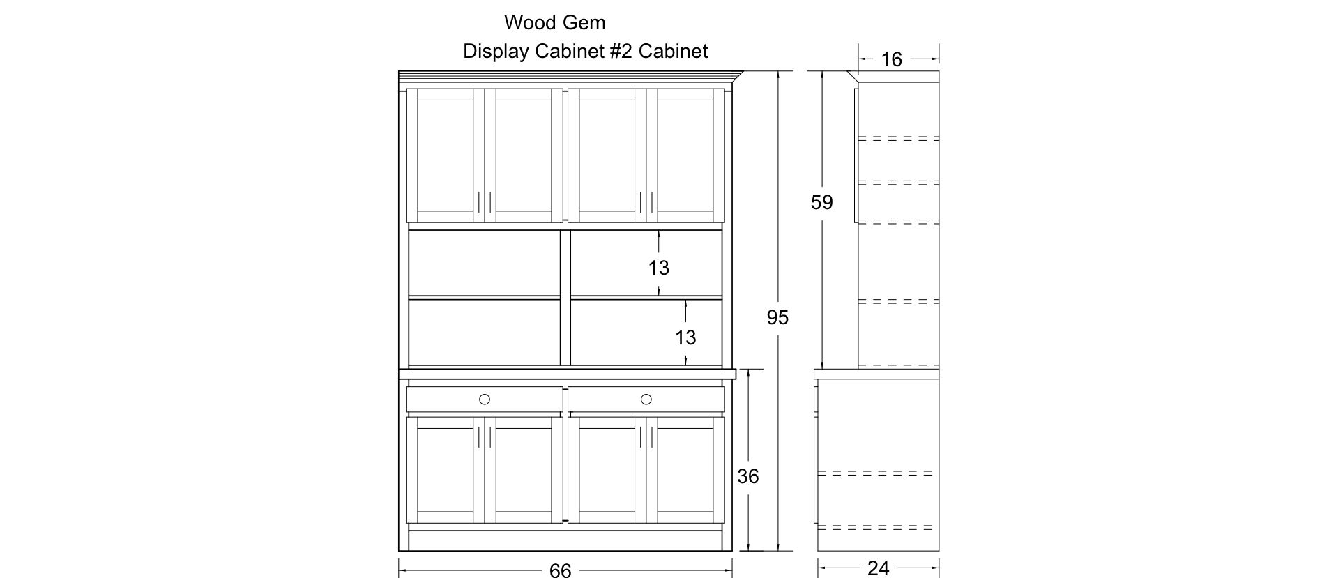 Display Cabinet #2.png