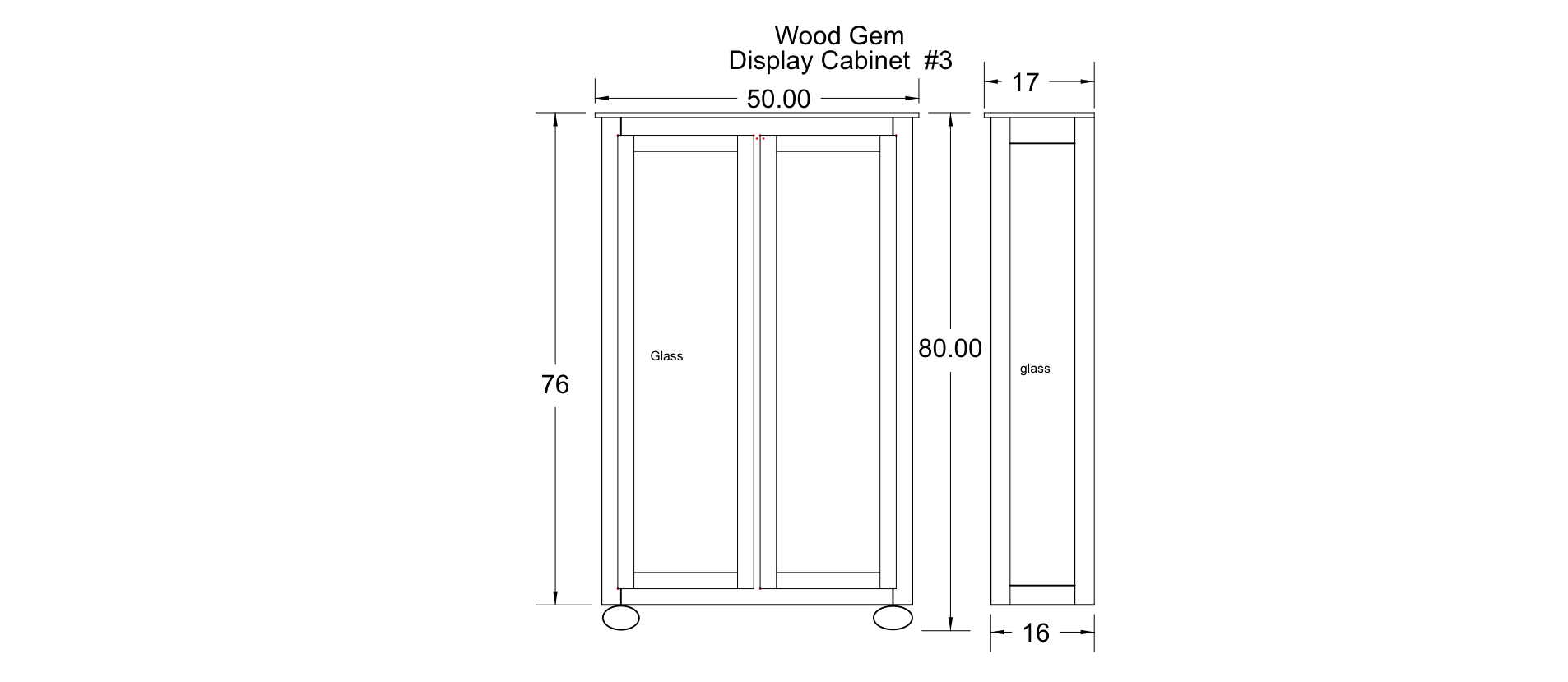 Display Cabinet #3.png