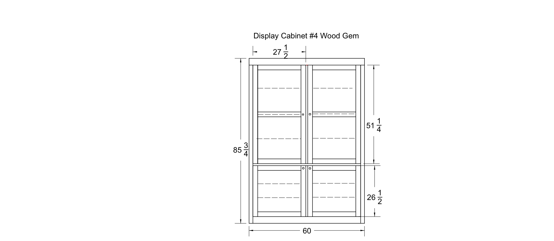 Display Cabinet #4.png