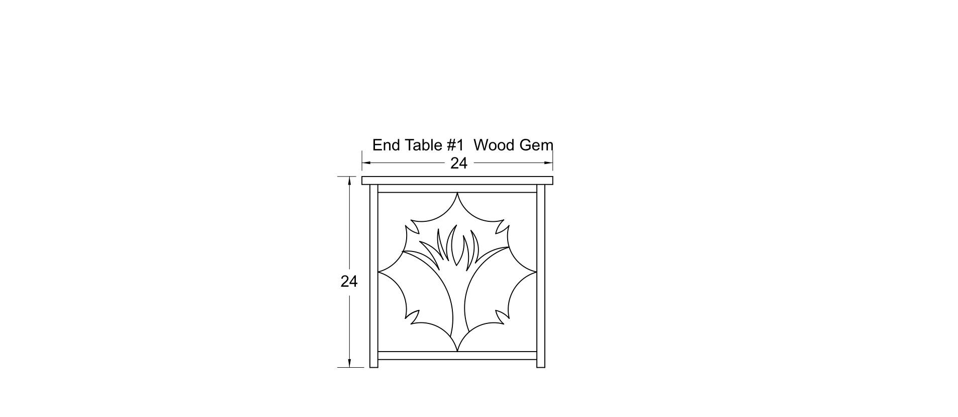 End Table #1.png