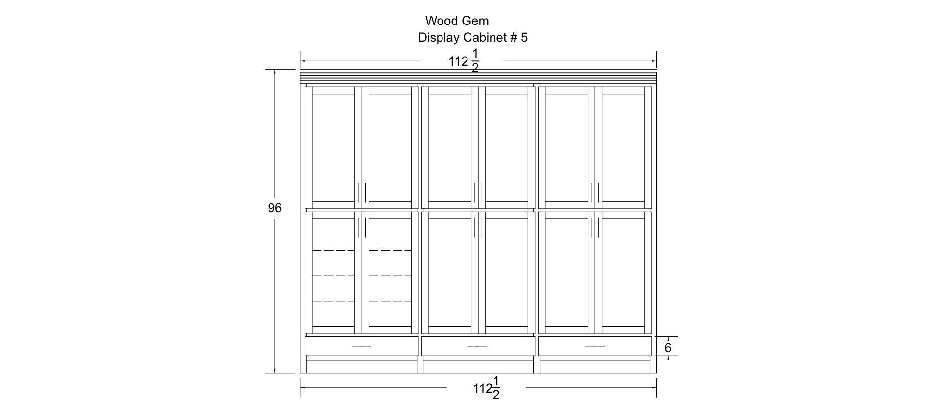 Display Cabinet #5.png
