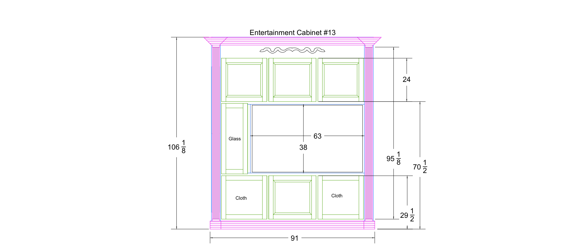 Entertainment Cabinet #13.png