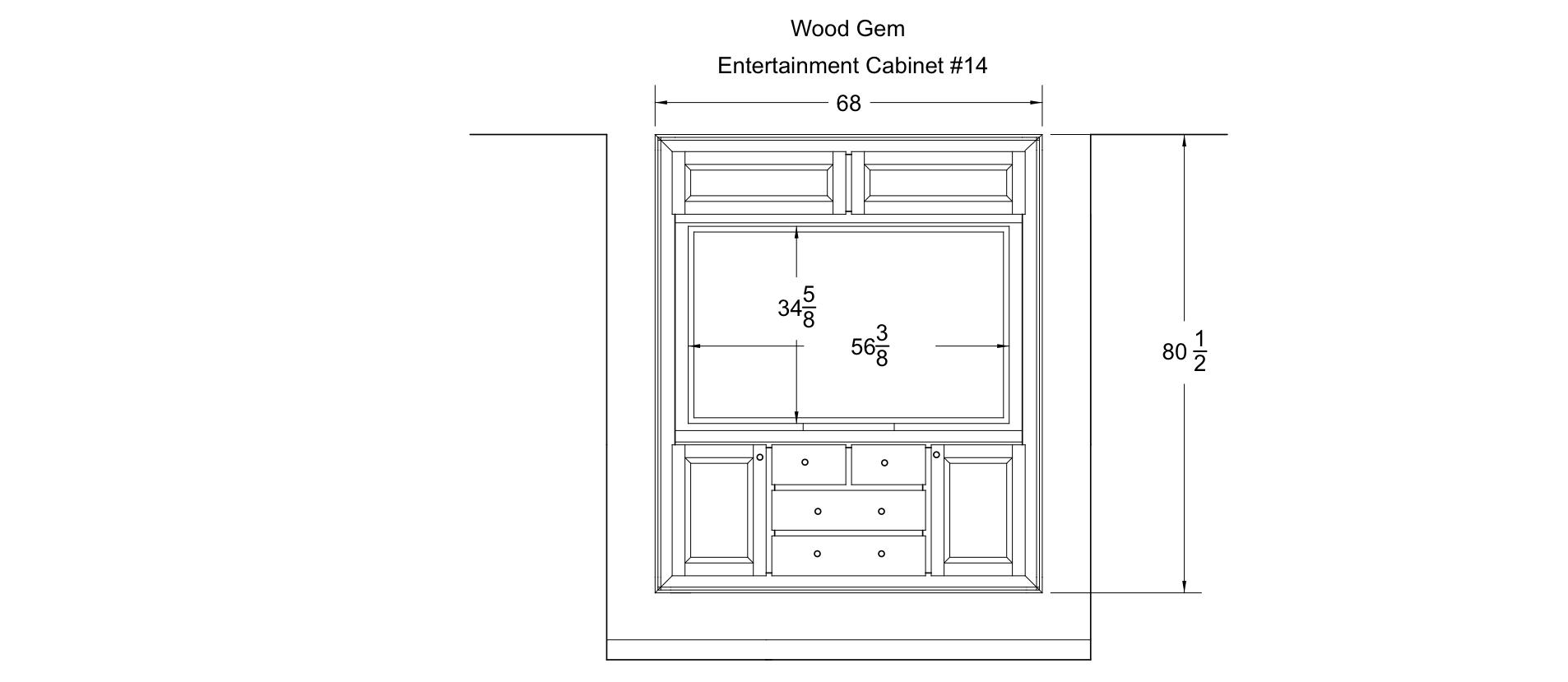 Entertainment cabinet #14.png