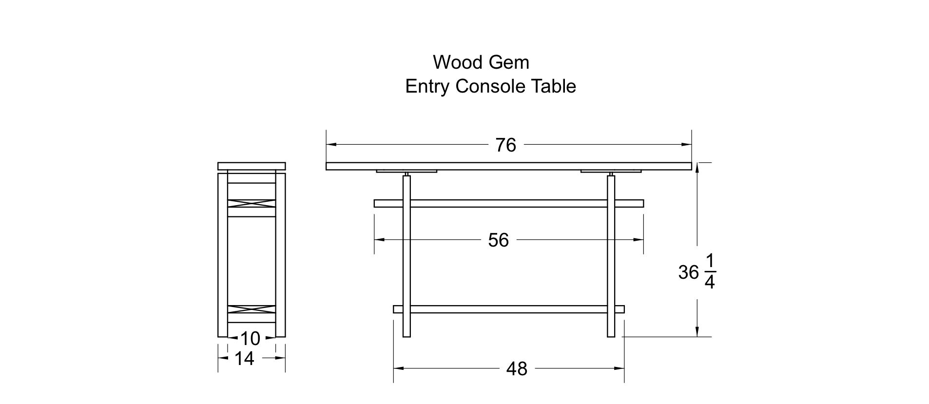 entry table #1.png