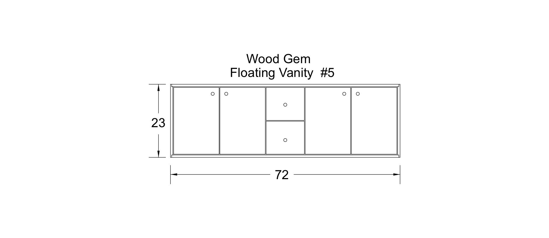 Floating Vanity #5.png