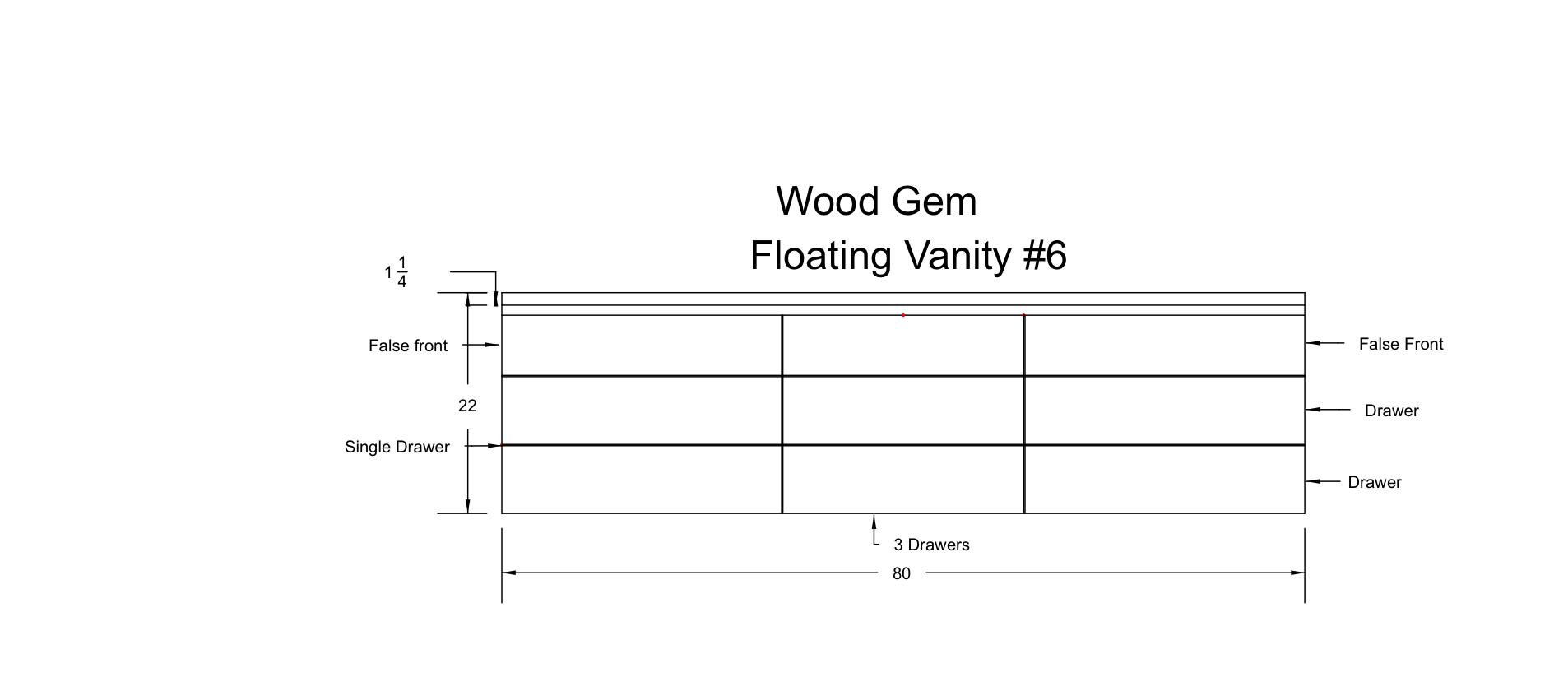 Floating Vanity #6.png
