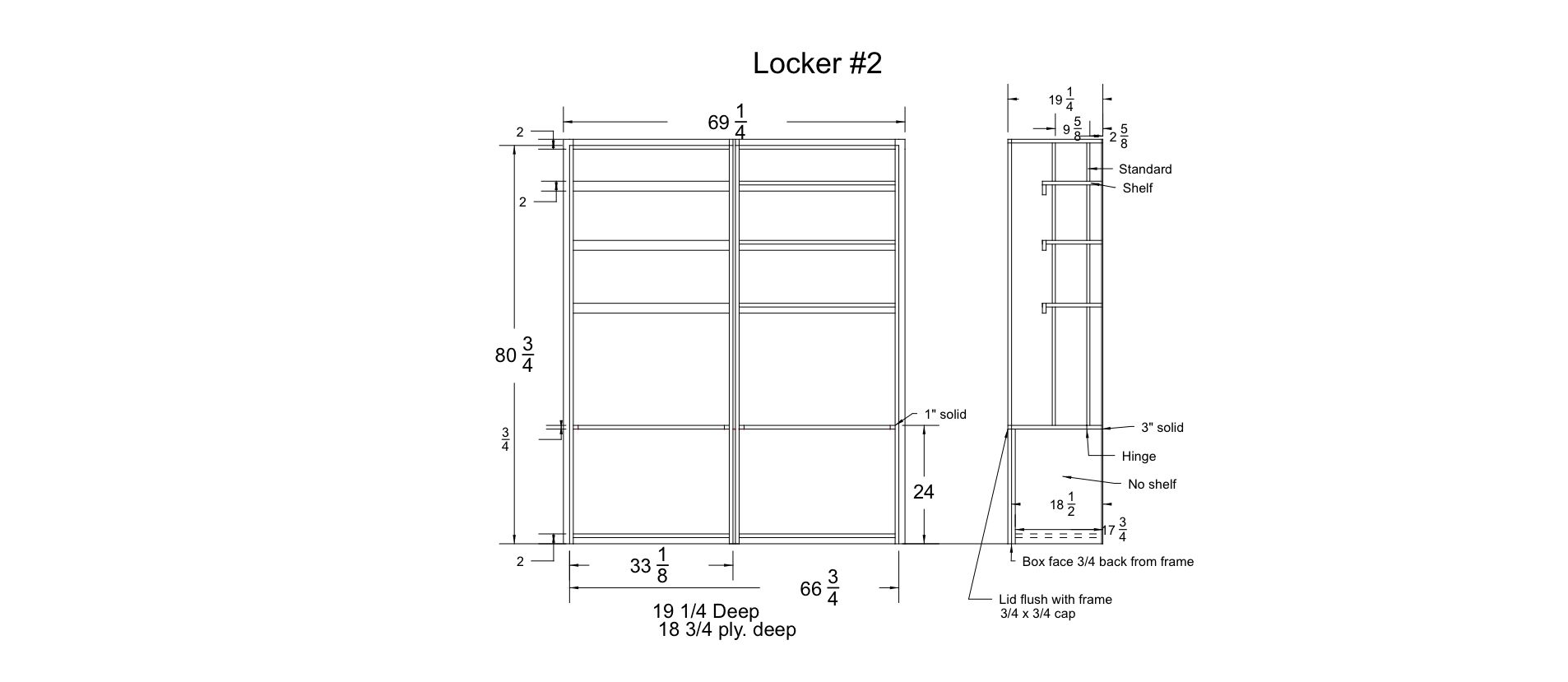 Locker #2.png