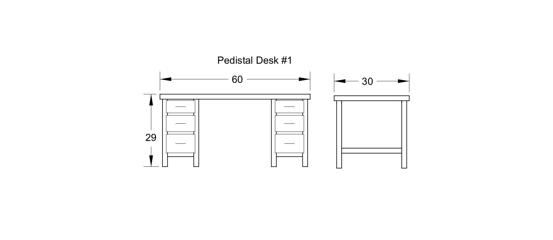 Pedistal Desk #1.png