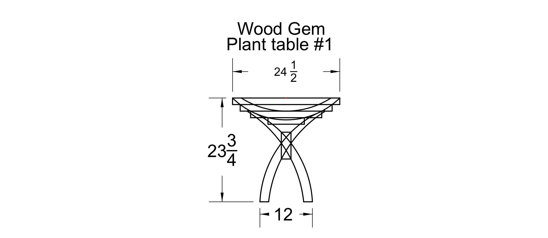 Plant table #1.png