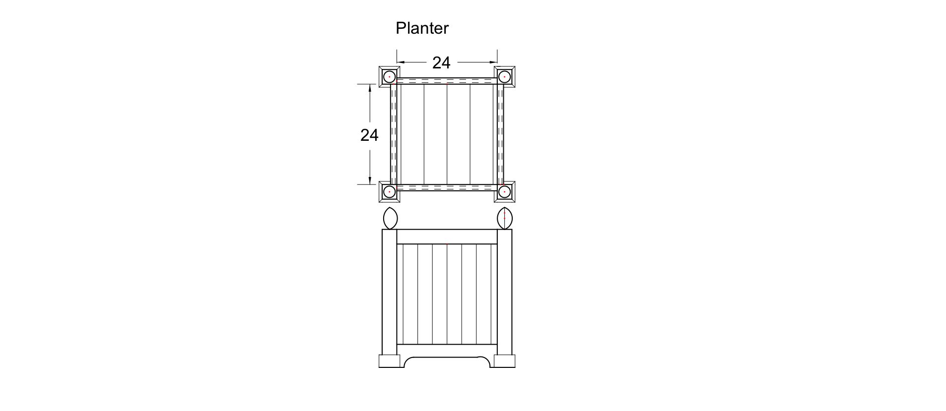 planter #1.png