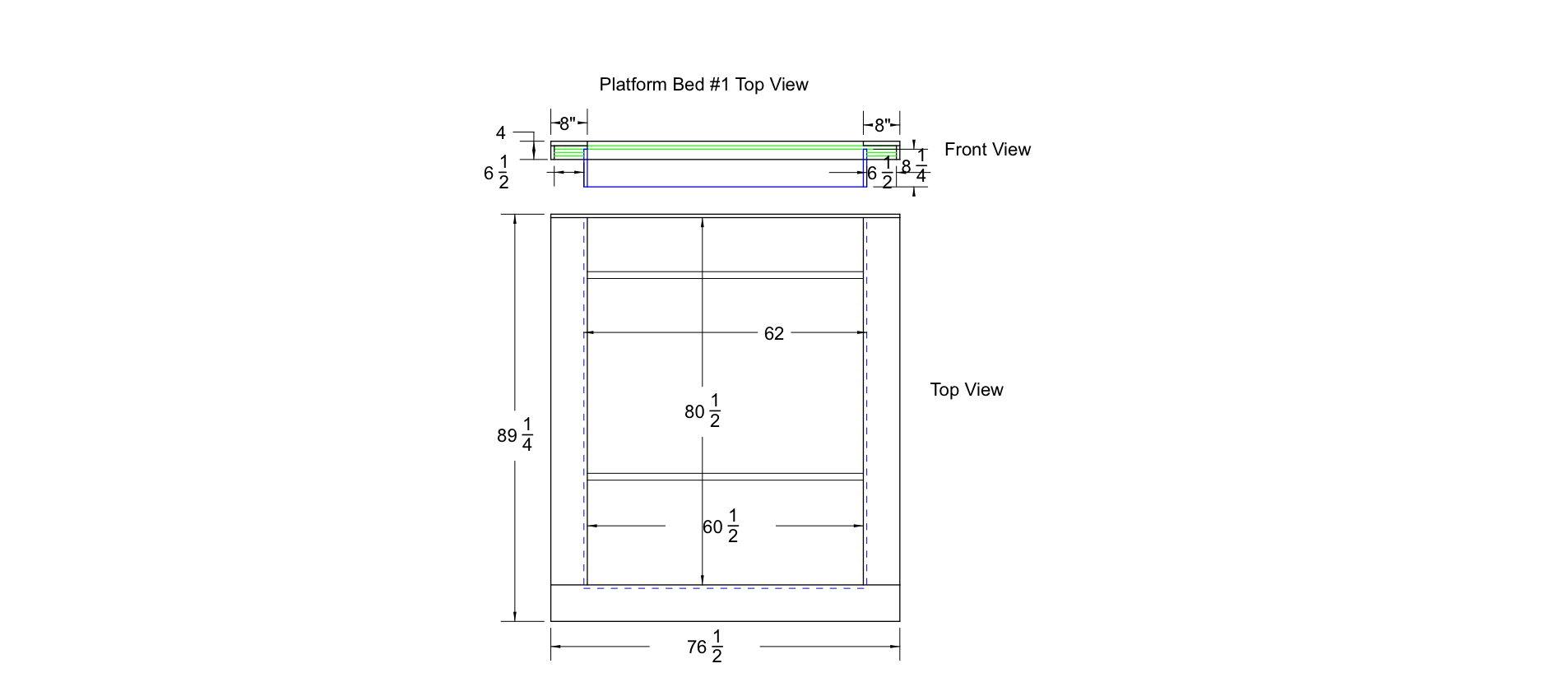 Platform Bed #1 top view.jpg