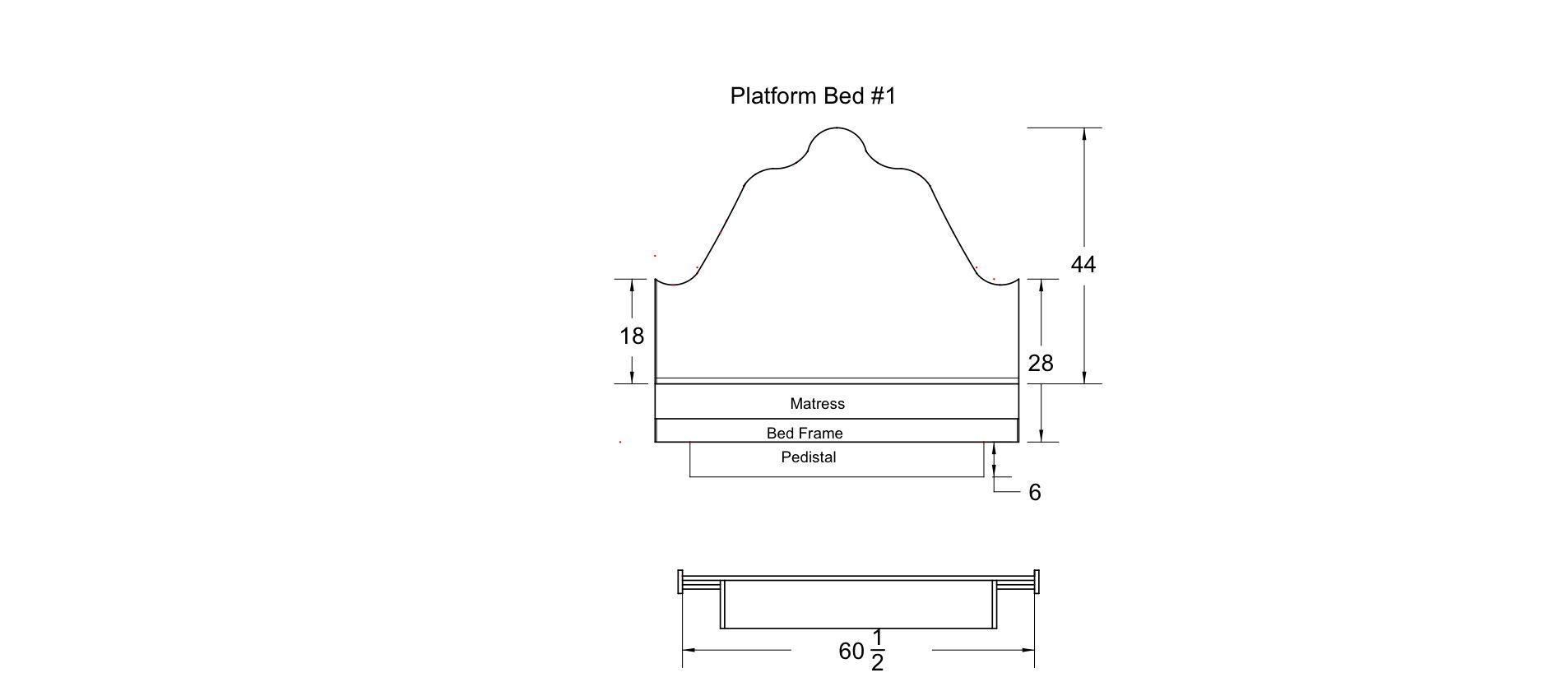 Platform bed #1untitled.jpg