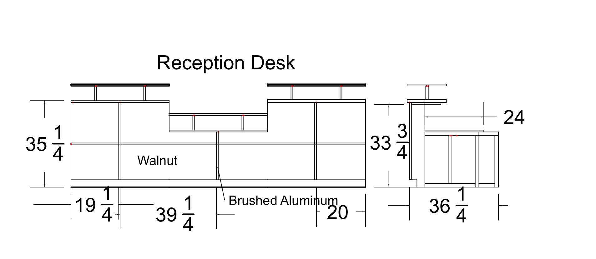 Reception Desk #1.png