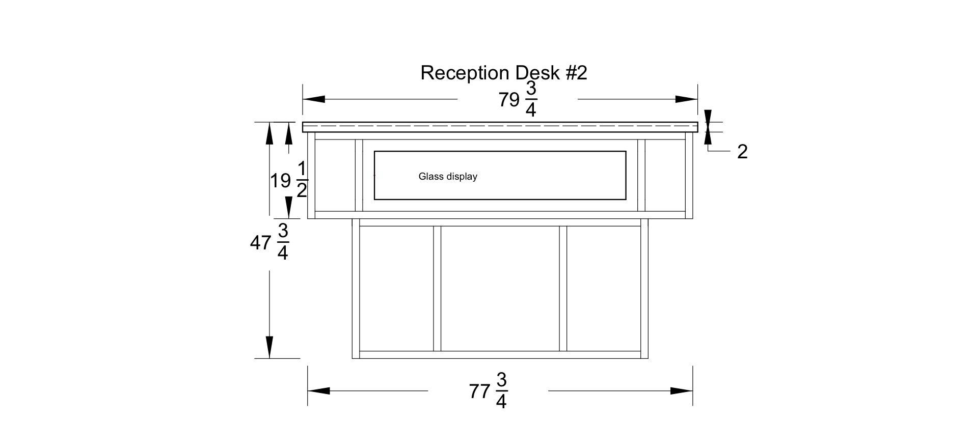 Reception Desk #2.png
