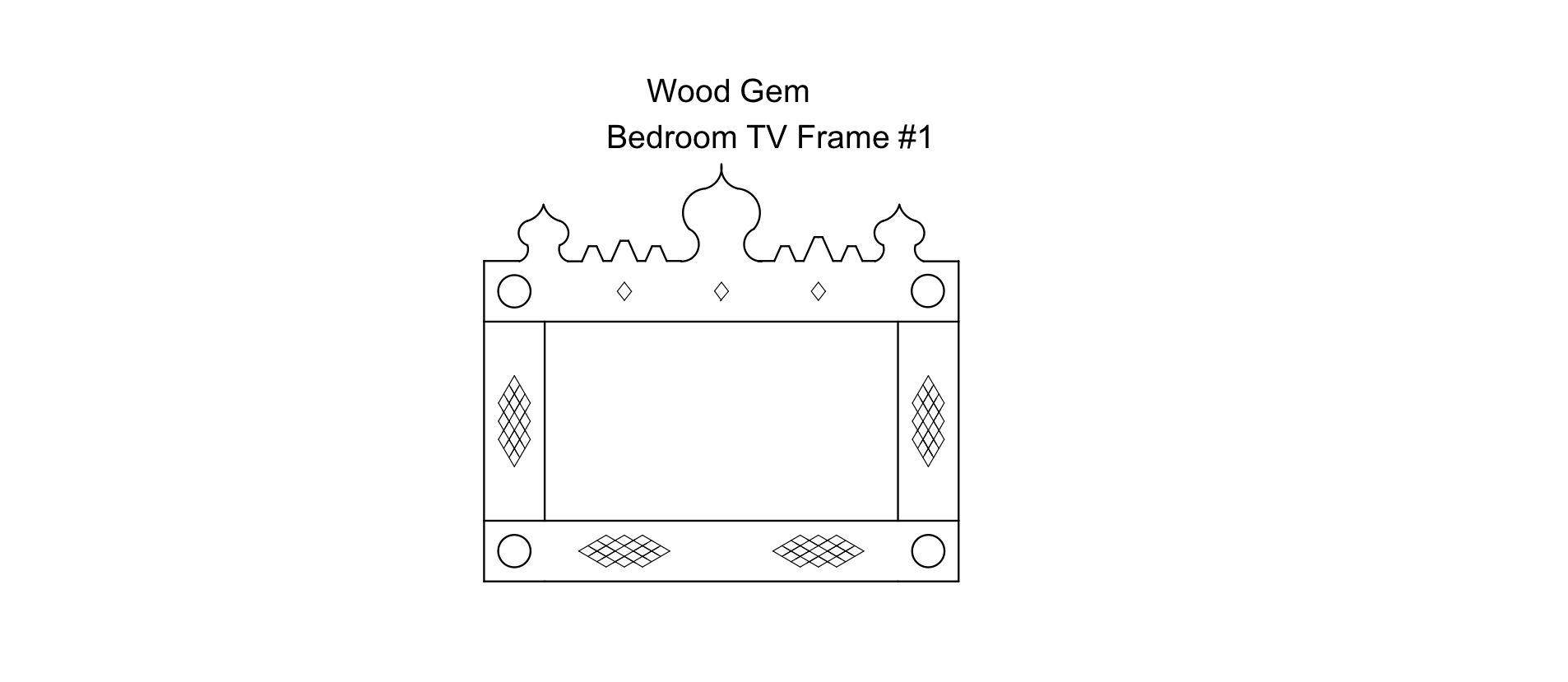 TV frame #1.png