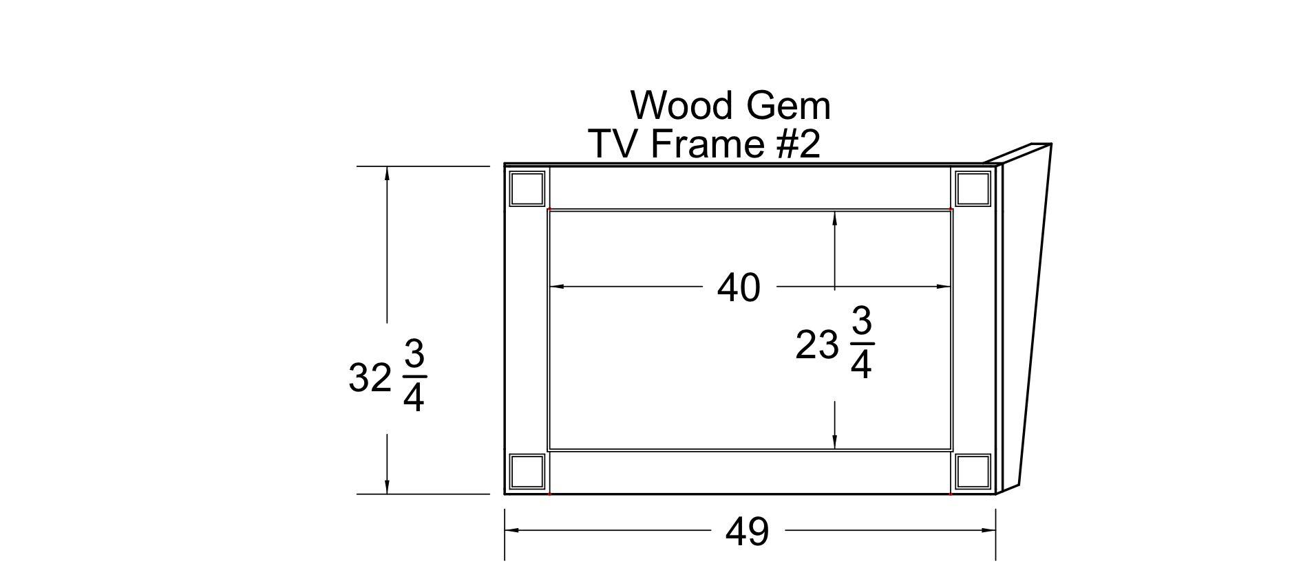TV frame #2.png