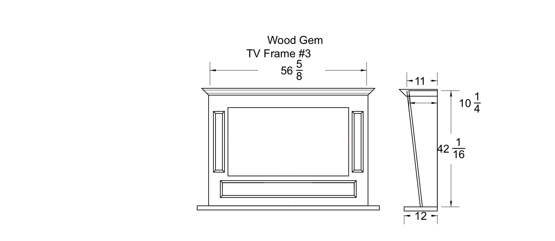TV Frame #3.png