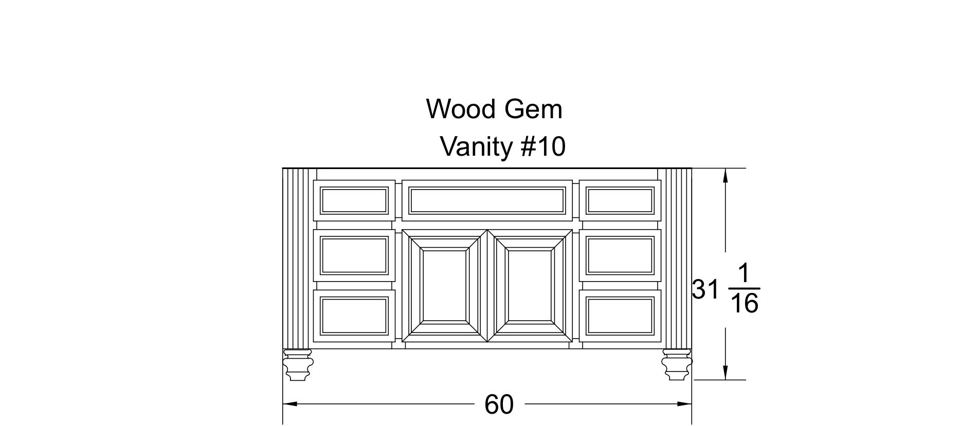 Vanity #10.png