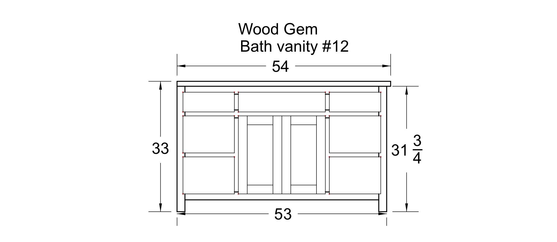 Vanity #12.png