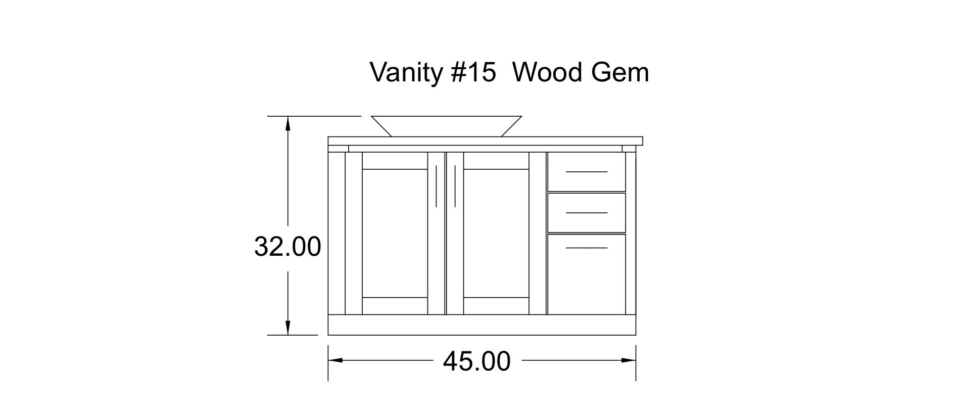 Vanity #15.png