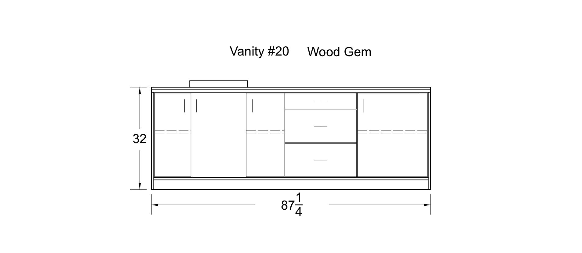 Vanity #20.png
