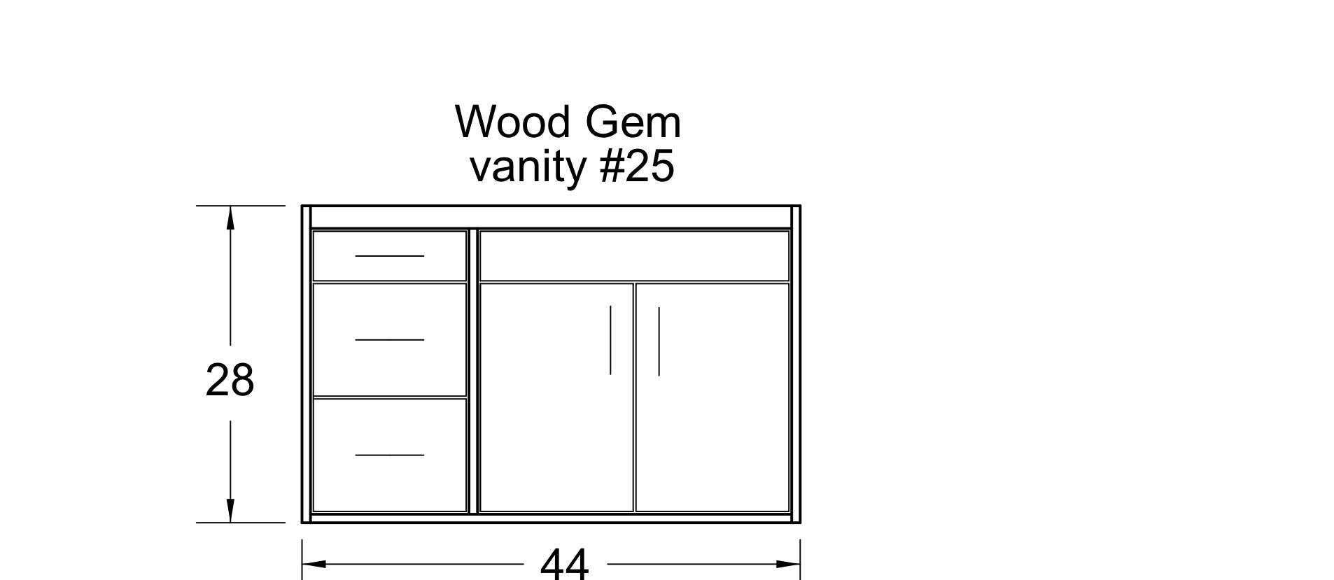 Vanity #25.png