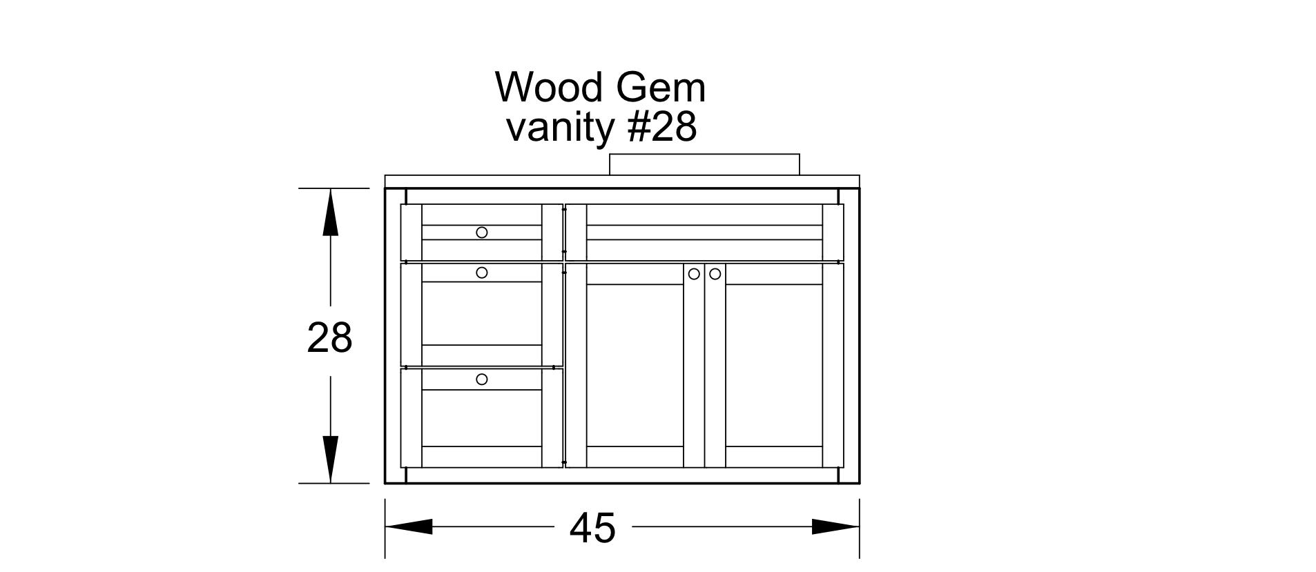Vanity #28.png
