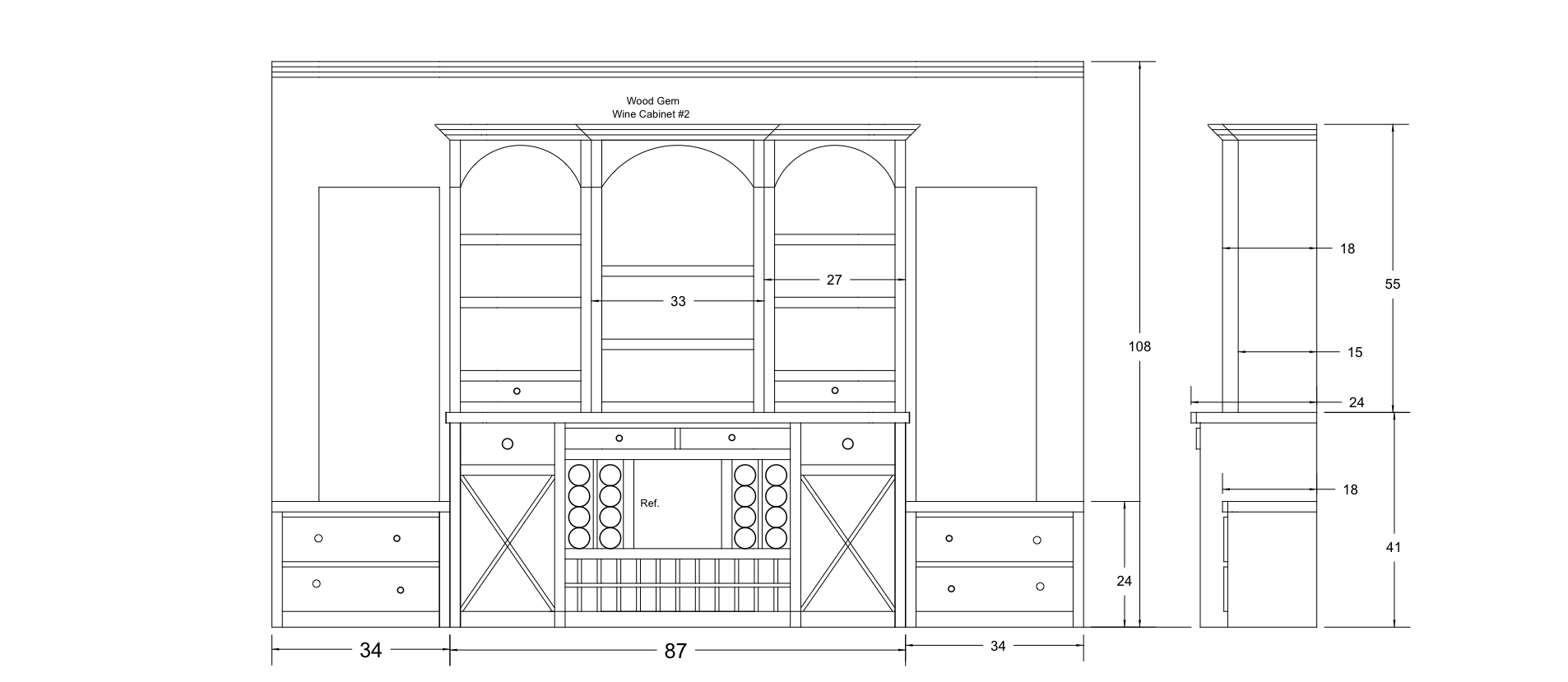 Wine Cabinet #2.png