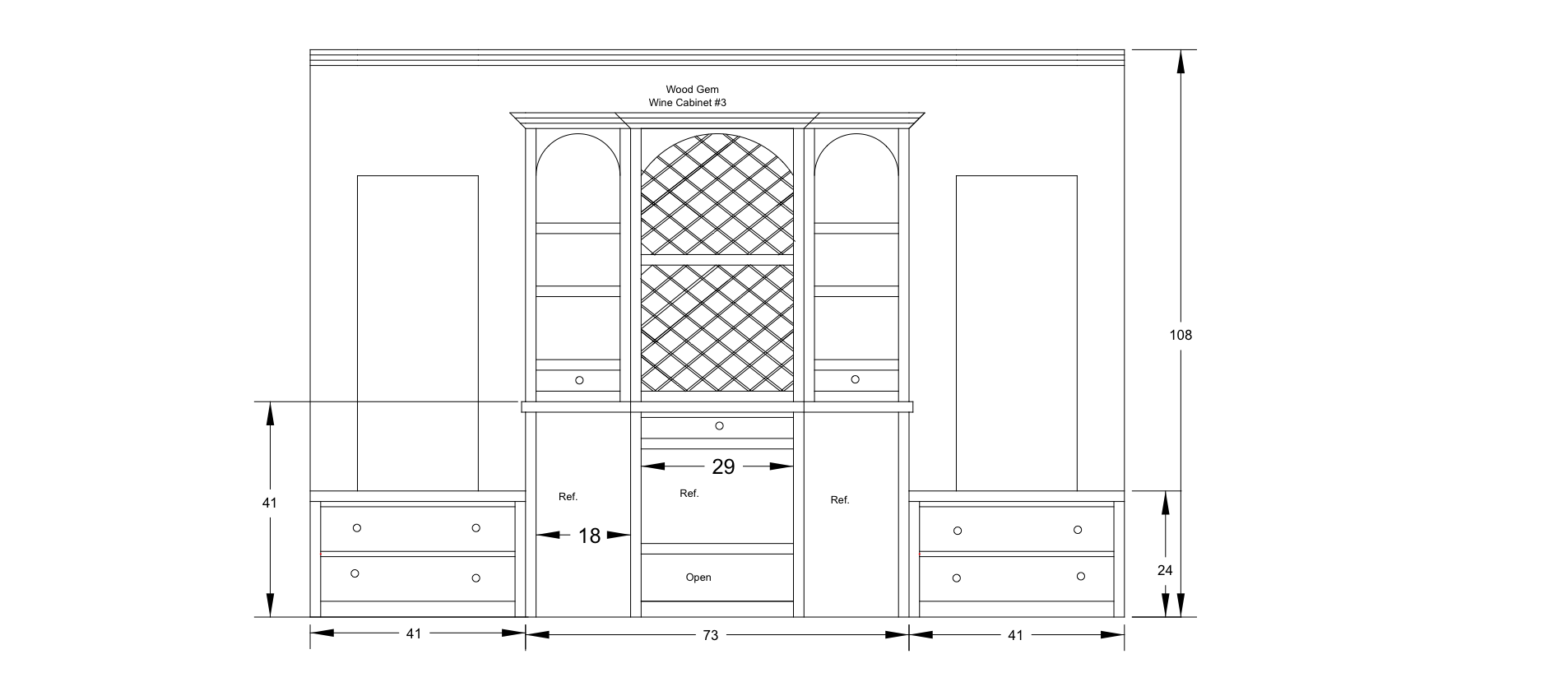 Wine Cabinet #3.png