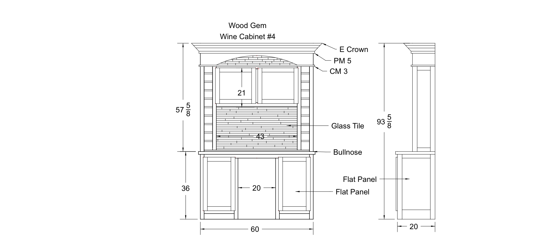 Wine Cabinet #4.png