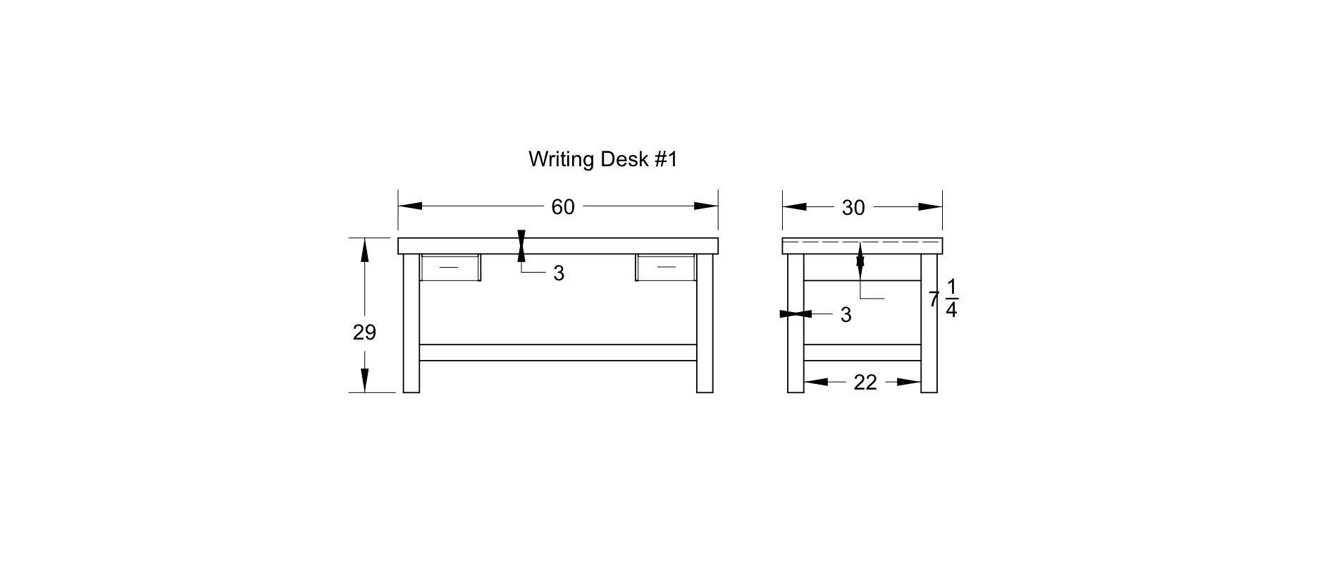 Writing Desk #1.png