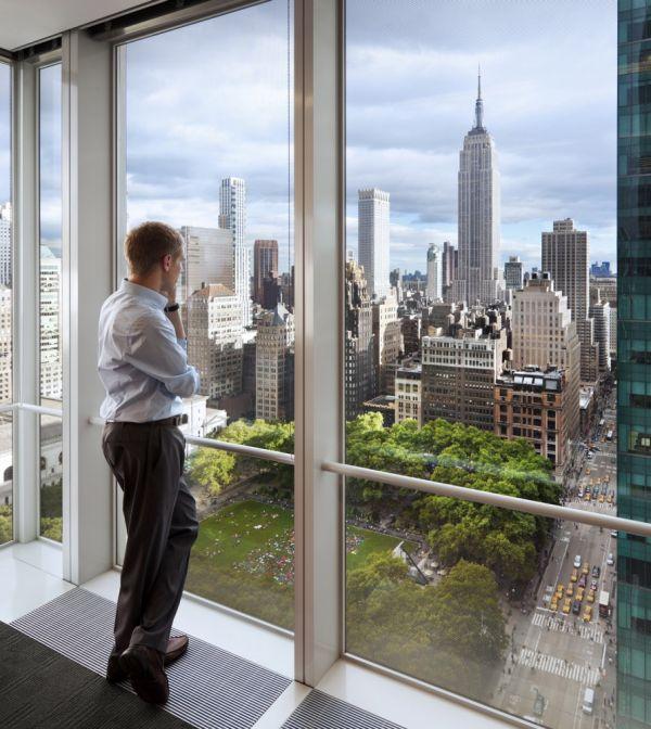 bank-of-america-tower5.jpg