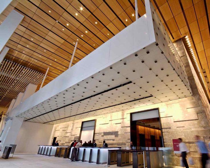 BofA-lobby.jpg