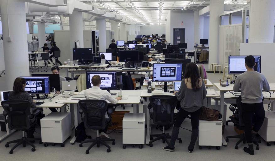 RGA-standing-desk.jpg